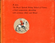 Sportboken - The Royal Spanish Riding School of Vienna