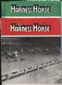 Hästsport-TRAVSPORT The Harness Horse 1968