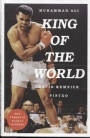 Biografier-Memoarer Muhammad Ali King of the world