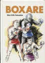 Boxning Boxare