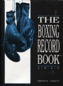 Boxning The Boxing Record Book 2000