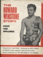 Boxning The Howard Winstone story