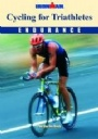 Cykelsport Cycling for Triathletes Endurance