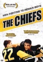 Danska Sportbok The Chiefs