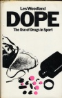 Idrottsmedicinsk Dope - The use of drugs in sport