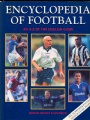 Sportlexikon-Encyclopedia Encyclopedia of Football