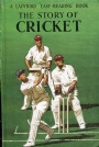 Cricket  The story of cricket.