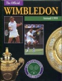 Tennis The official Wimbledon annual 1999