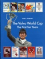 HÄSTSPORT- Horse The Volvo World Cup the first ten years