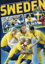 PROGRAM Sweden UEFA Womens Championship 2009