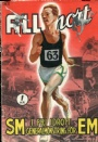 All Sport-RekordMagasinet All Sport 1950 no 7