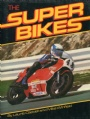Motorcykelsport The superbikes