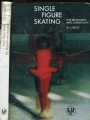 Skridsko-Skating-Figure  Single figure skating