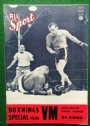 Boxning All Sport 1959 no. 7