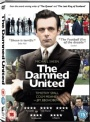 DVD - SPORT The Damned United