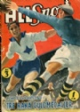 All Sport-RekordMagasinet All Sport 1947 no 1-6