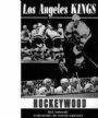 Ishockey-NHL Los Angeles Kings Hockeywood