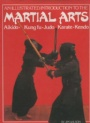 Kampsport-Budo An illustrated introduction to the Martial Arts.