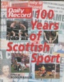 Idrottshistoria 100 years of scottish sport