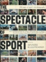 Sport-Art-Affisch-Foto The Spectacle of Sport Selected from Sports Illustrated