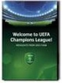 Fotboll Internationell Welcome to UEFA Champions League 2007/2008