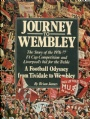 Idrottshistoria Journey to Wembley