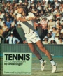 Tennis Tennis a pictorial history