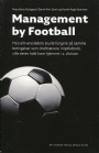Danska Sportbok Management by Football