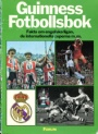 Sportlexikon-Encyclopedia Guinness Fotbollsbok