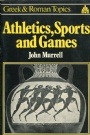 Idrottshistoria Athletics Sports and Games
