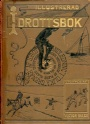 All Old Sportsbooks Illustrerad Idrottsbok Del 1