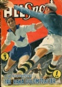 All Sport-RekordMagasinet All Sport 1947 no. 3