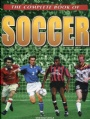 Fotboll Internationell The complete book of Soccer