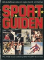 Sportlexikon-Encyclopedia Sportguiden