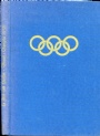 Deutsche Sportbuch Winter-Olympia 1936