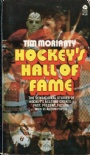 Ishockey-NHL Hockeys Hall of fame