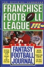 Rugby-Football  Franchise Football league 1991