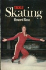 Skridsko-Skating-Figure  Tackle Skating