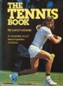 Sportlexikon-Encyclopedia The tennis book