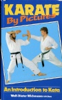 Kampsport-Budo Karate By Pictures