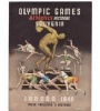All Rare Books London Olympics 1948 Athletics Pictorial Souvenir