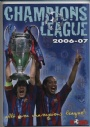 Fotboll Internationell Champions League 2006-07