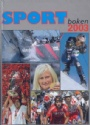 Sportlexikon-Encyclopedia SPORTboken 2003